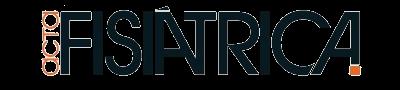 Revista Acta Fisiátrica